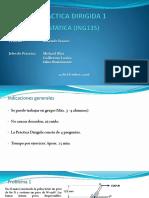 ING135-2016-2-PD4 Solucionario