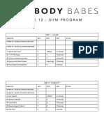 BBB-GYM-PROGRAM-PHASE-12