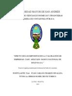 Impuestos Valoracion BNB.pdf