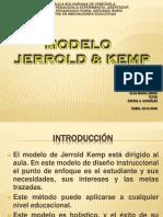 modelodediseoinstruccionaljerroldkemp-160720205721.pdf