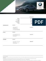 BMW_Pricelist_F48_11_2019.pdf.asset.1576237728390.pdf