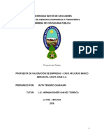 Valoración BMSCZ.pdf