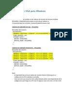 Manual de Instalación - SGA 2017_ext