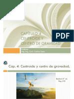 CAPÍTULO 04 H0355-2015-2