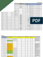 Convenios contingencias 2013-2020.xlsx