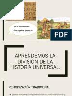 SESIÓN 3 CC.SS.pdf