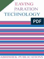 weaving preparatory.pdf