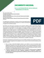 Pronunciamiento-contra-transgénicos-FINAL-1 (3).pdf