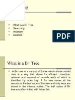 B+tree-Example-1