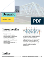 Manual de usuario Ed4.pdf