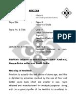 script(30).pdf