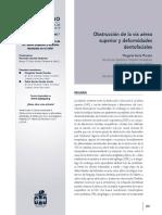 obstruccion_via_area_superior_y_deformidades_dentofaciales