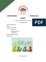 UNIVERSIDAD-TÉCNICA-DEL-NORTE-JURIDICA-1.docx