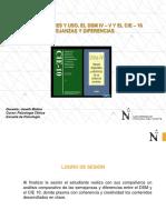Sesion 02 - PSICLI.pdf