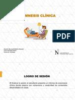 Sesion 05 - Anamnesis clinica.pdf