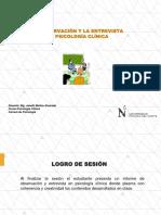 Sesion 04 - Entrevista y observacion.pdf