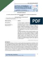 LE_CAPITAL_HUMAIN_ENTRE_GESTION_DU_PERSO.pdf