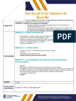 Fiche-Semianire-Le-bilan-social-et-les-tableaux-de-bord-RH(1)
