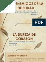 LOS ENEMIGOS DE LA FIDELIDAD.pdf