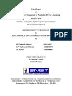 1588849874516_1586264077960_1586247496300_Dlau major project report.docx