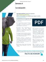 Evaluación_ Examen parcial gerencia estratégica