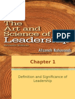 Lecture_01_Leaders through time