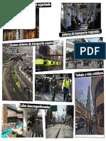 ilustracion entrega.pdf
