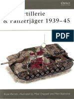 epdf.pub_osprey-new-vanguard-034-sturmartillerie-and-panzer.pdf