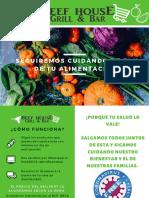 BeefHouse MiniMarket.pdf
