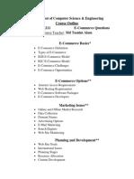 E-Commerce Questions.pdf