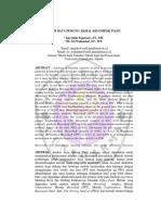 STUDI DAYA DUKUNG AKSIAL KELOMPOK TIANG.pdf