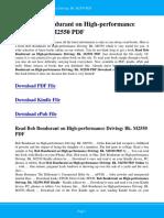 bob-bondurant-on-high-performance-driving-bk-m2550.pdf