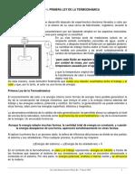 2 1 ley de la termo.pdf