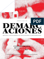 2.Molina-Gaston_Orientacion-subjetiva-canallada-reflexiva-y-tonteria-axiomatica