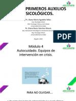 presentación modulo 4.pdf