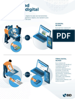 Identificación_y_firma_digital