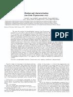 Ostoa-Saloma_et_al-1997-European_Journal_of_Biochemistry.pdf