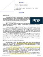 HDI_Holdings_Philippines_Inc._v._Cruz