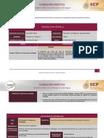 Planeación Didáctica unidad 2.pdf