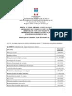 Calendario selecao - retificacao.pdf