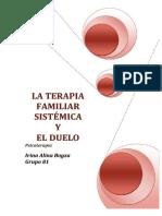 _la-terapia-familiar-sistemica-y-el-duelo-1