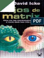 Hijos de matrix (1).pdf