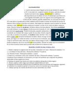 TEXTOS-ABIRL-16.pdf
