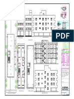 plan of uttara 2-Model.pdf
