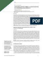5419-28237-3-PB.pdf