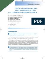 PROATO.pdf
