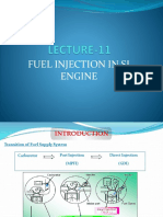 (Fuel injection in SI engine-B.Patil)Lecture-11-converted-compressed