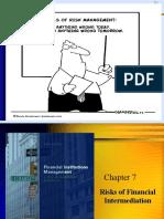Chap 7 Slides Risk Management.ppt