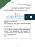 Sesion 7 Material de trabajo La recopilacion de la informacion.doc