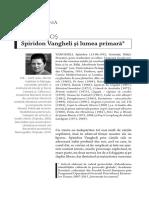 13.Spiridon Vangheli si lumea primara.pdf